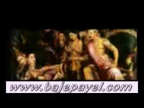 Xxx Mp4 Rangrasiya Trailor 3gp Sex