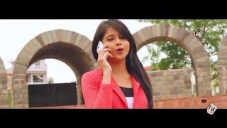 New Punjabi Songs 2016 || ONE PIECE || D MAAN || Punjabi Songs 2016