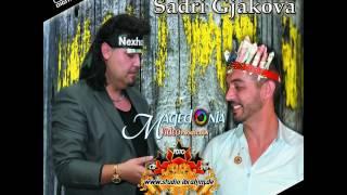 Nexhat Rama & Sadri Gjakova - TURBO TALLAVA - -1- (( By StudioIbo ))