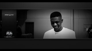 Boosie Badazz - Smile To Keep From Crying (In My Feelings...) [HQ-4Kᴴᴰ]