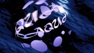 Realtech - Aquaphobia (1995) [60fps]
