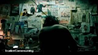 Iron Man 2 full movie part 1 [HD]