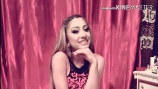 Roksana Nqma Lubovv 2015  - Роксана Няма любов