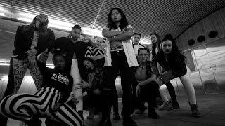 Destinys Child - Lose My Breath   JAMMIN CREW