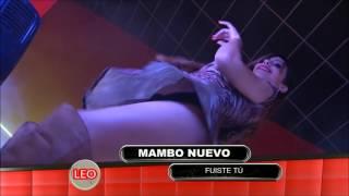 Bailarinas de Pasion de Sabado 27 5 17 Full HD