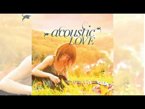Download Lagu Acoustic Love MP3