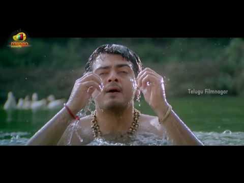 Xxx Mp4 Main Hoon Soldier Hindi Dubbed Full Movie Ajith Kumar Movies In Hindi Dubbed Telugu FilmNagar 3gp Sex