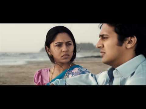 Gulmohar Official Trailer
