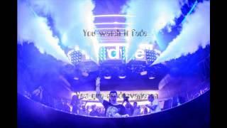 Dare you - Hardwell feat. Matthew Koma  (Lyric ) SUB ESPAÑOL