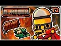 Download Video Download Ricochet | Part 72 | Let's Play: Enter the Gungeon Advanced Gungeons and Draguns | AG&D Gameplay 3GP MP4 FLV