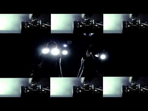 Xxx Mp4 Twerk Team S Official Video For Gangsta 3gp Sex
