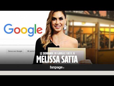 Xxx Mp4 Melissa Satta Instagram Boateng Sposa Incinta La Showgirl Risponde Alle Domande Di Google 3gp Sex