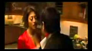 Paoli dam hot video