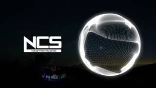 Valcos - A New Light [NCS Release]
