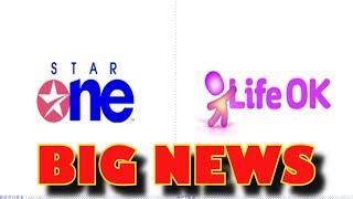 LIFE OK के VIEWERS के लिए आई BIG NEWS || MUST WATCH