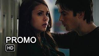 The Vampire Diaries Season 5 - PaleyFest Promo [HD]