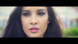 One Dream   Babbal Rai & Preet Hundal   Full Music Video   Speed Records