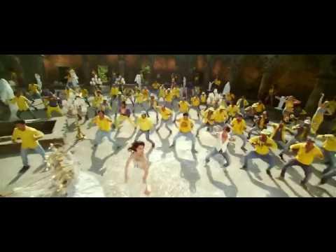 Xxx Mp4 Whistle Baja Full Video Song Heropanti Tiger Shroff Kriti Sanon 3gp Sex
