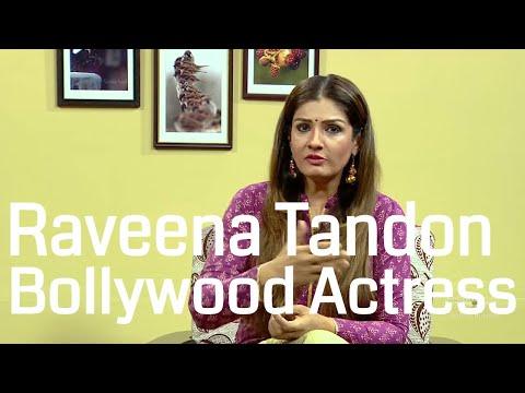 Xxx Mp4 Ek Mulakat Ep 215 Raveena Tandon Bollywood Actress 3gp Sex