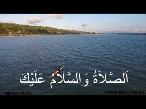 Download SHALAWAT TARHIM | KOTA KENDARI COVER free