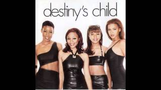 Destiny's Child - With Me Part 2