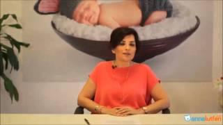 24 Haftalık Hamilelik 24 Haftalık Gebelik