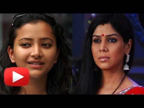 Xxx Mp4 Shweta Basu Prasad Sex Racket Sakshi Tanvar Reacts 3gp Sex