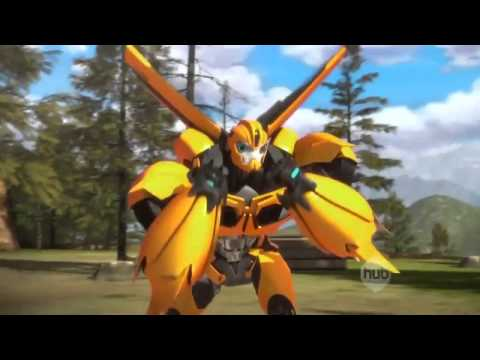 Xxx Mp4 Transformers Prime Bumblebee AMV Noots 3gp Sex