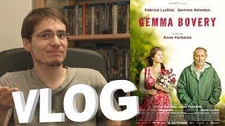 Vlog - Gemma Bovery
