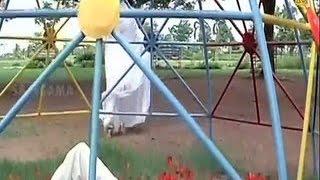 Mere Dil Ne Chupke Se  (Kamalsk) Gair 1993 Bollywood Songs Raveena Tandon. Ajay Devgan Kumar Sanu