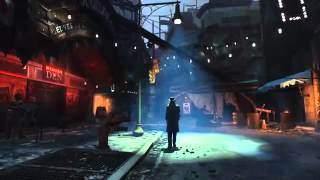 Download Fallout 4 Full Version For Free PC/PS4/XBOX [Direct Download]