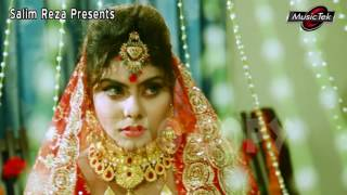 Shok Pakhi By F A sumon bangla 2018 song NiDi Nupor moni