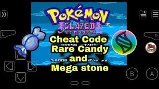 Pokemon mega emerald xy gba download