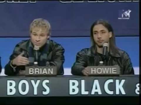 Xxx Mp4 Backstreet Boys TV Secret Diary Full And Complete BSBFangirls 3gp Sex