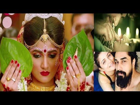 Xxx Mp4 নায়িকা শ্রাবন্তীর জীবন কাহিনী ।। Biography Of Tollywood Actress Srabanti 3gp Sex
