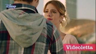 Violetta English: Season 3 Promo