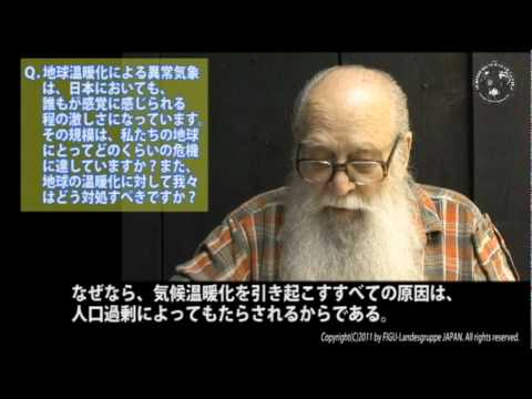 Xxx Mp4 ビリー・マイヤーインタビュー Billy Meier Interview 26 May 2011 In SSSC 3gp Sex