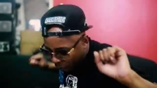 Sweezee Don - 300 Grams (Video)