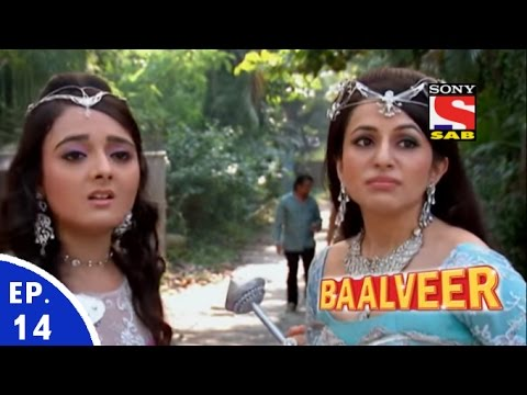 Xxx Mp4 Baal Veer बालवीर Episode 14 3gp Sex