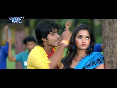 Xxx Mp4 साड़ी जालीदार बा Devra Bhail Deewana Kajal Raghwani Bhojpuri Super Hit Songs 2017 3gp Sex