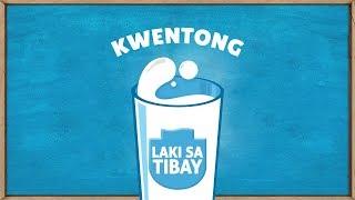 Kwentong Laki sa Tibay: Denboy   BEAR BRAND Powdered Milk Drink   Nestle PH