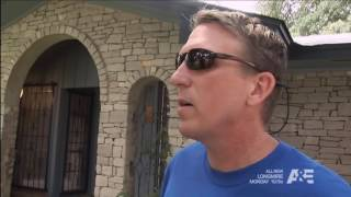 Armando Montelongo Flip This House San Antonio Estate Sale House Full Episode HD