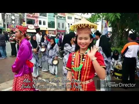 Xxx Mp4 Sumandak Sabah Versi Iban Indu Sarawak 3gp Sex