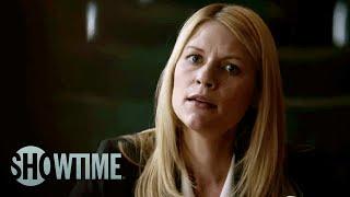 Homeland | Remember When: Episode 1 ft. Claire Danes | Season 3