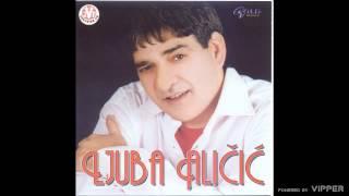 Ljuba Alicic - Ja cu te uvek voleti - (Audio 2003)