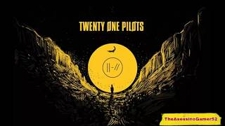 Morph - Twenty One Pilots   Trench