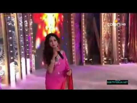 Xxx Mp4 Shreya Ghoshal Performance At Mirchi Music Awards 2012 Flv 3gp Sex
