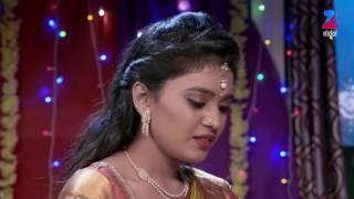 Anjali - The friendly Ghost - Episode 60 - December 22, 2016 - Best Scene