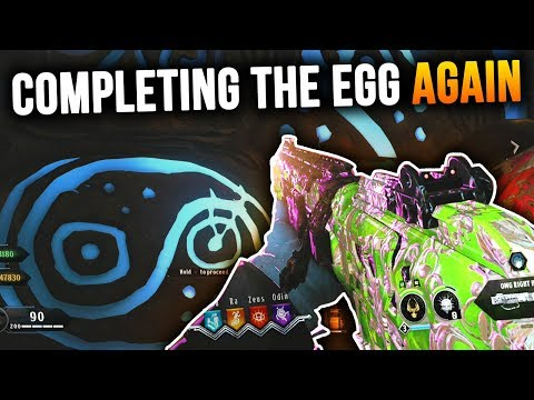 Xxx Mp4 DEAD OF THE NIGHT EASTER EGG FIRST SECOND COMPLETION IN THE WORLD WE ALREADY DID IT 3gp Sex