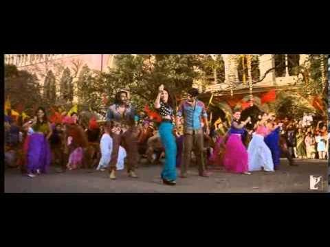 Tune mari entriyan re dil me  baji ghantiya ft.Ban